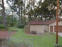 Home for sale: Whispering Pines, Albany, GA 31707