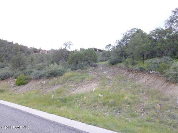 649 West Lee Blvd., Prescott, AZ 86303 Photo 1