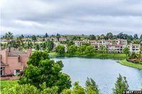 Home for sale: 54 Shasta Ct., San Ramon, CA 94582