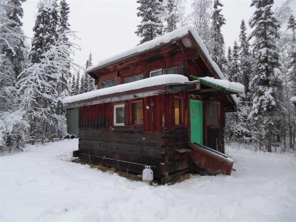 2291 Solar Avenue, Fairbanks, AK 99709 Photo 6