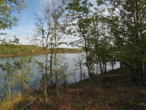 00 Deep River Rd. Lot 2, Townville, SC 29689 Photo 5