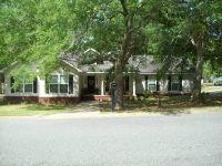 Home for sale: 1215 Majestic Ave., Bainbridge, GA 39817