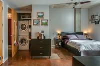 Home for sale: 600 12th Ave. S. Apt 408, Nashville, TN 37203