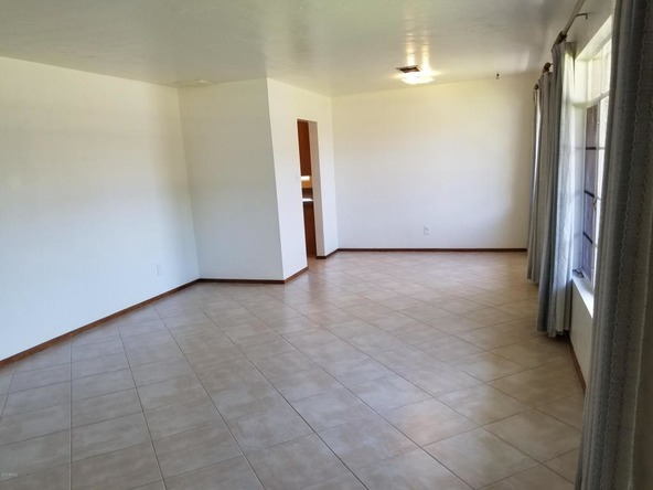 4015 E. Glenrosa Avenue, Phoenix, AZ 85018 Photo 8