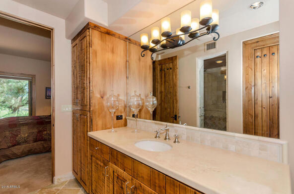 2410 E. Golden Aster Cir., Payson, AZ 85541 Photo 87