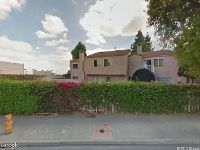 Home for sale: Racquet Club, Compton, CA 90220