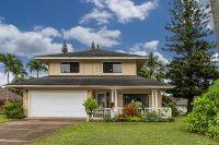 Home for sale: 3793 Moae Pl., Princeville, HI 96722