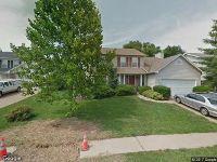 Home for sale: Fox Run Estates, Manchester, MO 63021