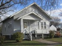 Home for sale: 512 Main St., Sutherland, IA 51058