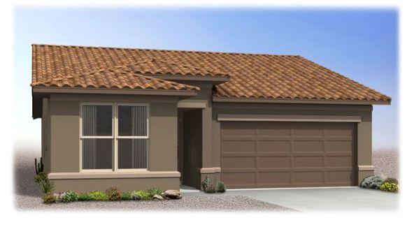 7130 W. Winslow Ave., Phoenix, AZ 85043 Photo 2