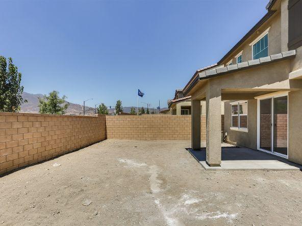 4665 Condor Avenue, Fontana, CA 92336 Photo 15