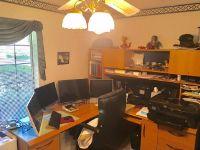 Home for sale: 2413 San Gabriel Avenue, Clovis, CA 93611