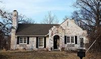 Home for sale: 608 East 6th St., Baxter Springs, KS 66713
