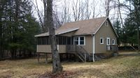 Home for sale: 0 Preacher Rd., Afton, NY 13730