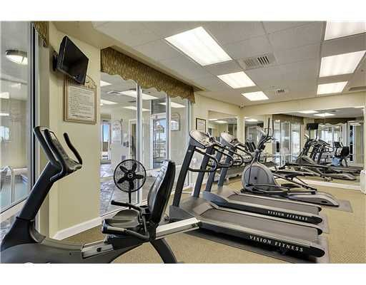 1200 Beach Dr. Unit 705, Gulfport, MS 39507 Photo 14