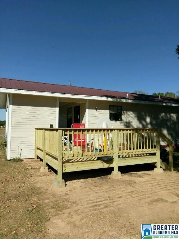 112 E. 49th St., Anniston, AL 36206 Photo 31