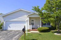 Home for sale: 3125 Appaloosa Way, Grayslake, IL 60030