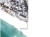 Home for sale: 515 Beachside, Carillon Beach, FL 32413