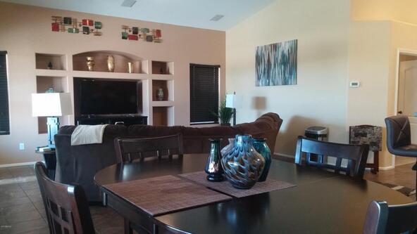 29725 W. Mitchell Avenue, Buckeye, AZ 85396 Photo 13