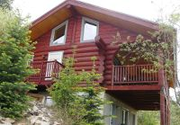Home for sale: 12949 N. Guthrie N, Mount Lemmon, AZ 85619