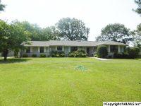 Home for sale: 968 Morgan St., Moulton, AL 35650