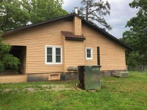 1594 Pine Crest, Summersville, MO 65571 Photo 4
