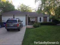 Home for sale: 2149 154th St., Olathe, KS 66062