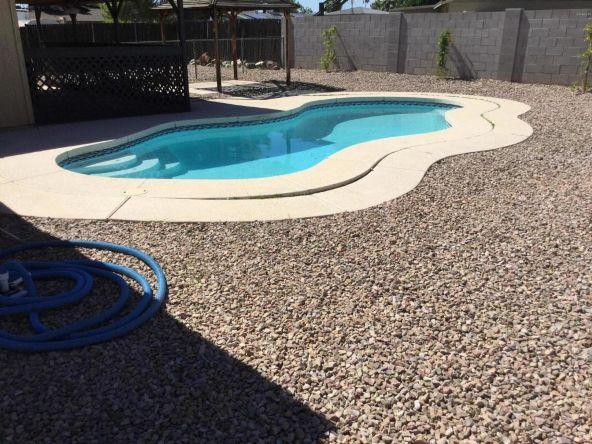 3514 W. Joan de Arc Avenue, Phoenix, AZ 85029 Photo 2