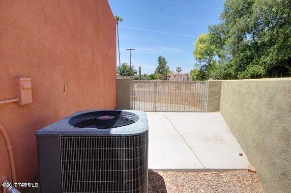 630 N. Caribe, Tucson, AZ 85710 Photo 28