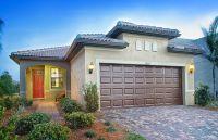 Home for sale: 13639 Salinas St, Venice, FL 34293