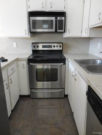 Home for sale: 3740 Lower Honoapiilani Rd., Lahaina, HI 96761