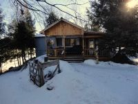 Home for sale: 422 Stone Rd., Harrisville, NY 13648