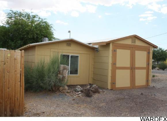 27945 Norris Ave., Bouse, AZ 85325 Photo 13