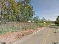 Home for sale: Wommack, Phenix City, AL 36869