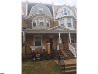 Home for sale: 2106 N. Pine St., Wilmington, DE 19802