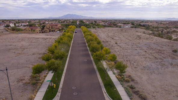21182 W. Mountain Cove Pl., Buckeye, AZ 85396 Photo 7