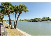 Home for sale: 44 Gulf Blvd. #3, Indian Rocks Beach, FL 33785