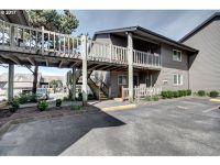 Home for sale: 101 Breakers Point Condo 101, Cannon Beach, OR 97110