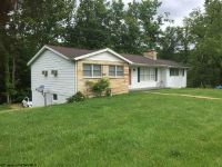 Home for sale: 48 Summit Dr., Philippi, WV 26416