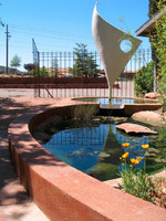 Home for sale: 2120 W. Hwy. 89a, Sedona, AZ 86336