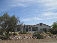 Home for sale: 9272 S. Placita Saguaro Solitario, Vail, AZ 85641
