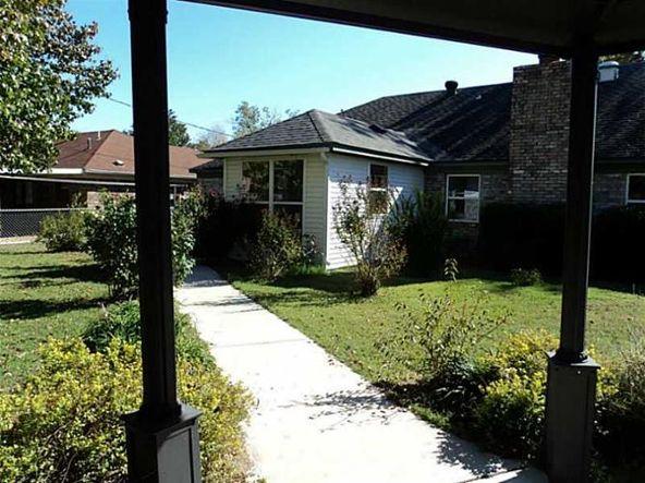 1517 Harvard Ave., Fort Smith, AR 72908 Photo 21