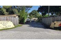 Home for sale: 4321 56th Avenue N., Saint Petersburg, FL 33714