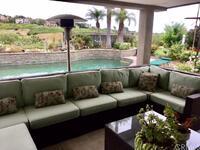 Home for sale: 1306 Sandcastle Dr., Corona Del Mar, CA 92625