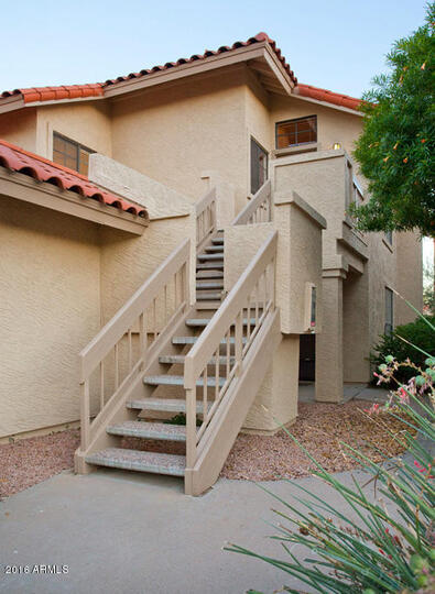 8700 E. Mountain View Rd., Scottsdale, AZ 85258 Photo 28