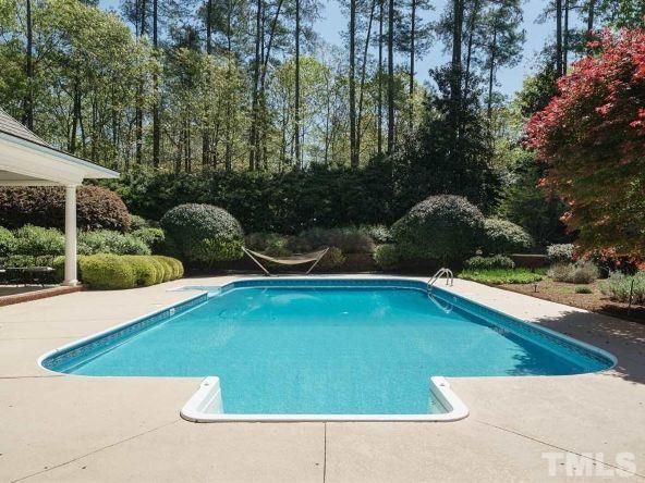 11204 Trescott Ct., Raleigh, NC 27614 Photo 13