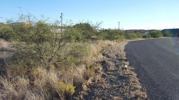 20547 E. Sunset Ln., Mayer, AZ 86333 Photo 11