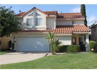 Home for sale: 4325 Merced Avenue, Baldwin Park, CA 91706