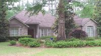 Home for sale: 117 Fernway Dr., Atmore, AL 36502