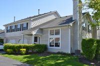 Home for sale: 219 Teak Ln., Streamwood, IL 60107